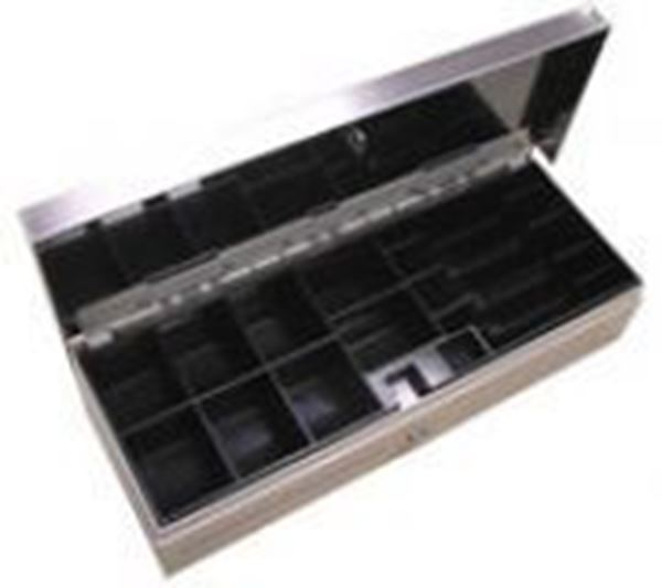 Picture of BT-1000 - Cash Drawer