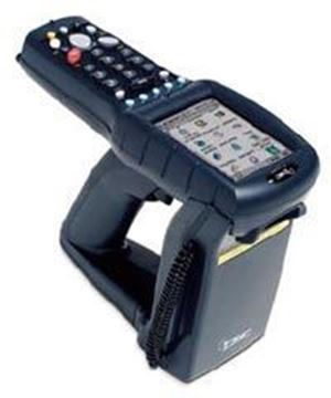 Picture of Datalogic Falcon 5500