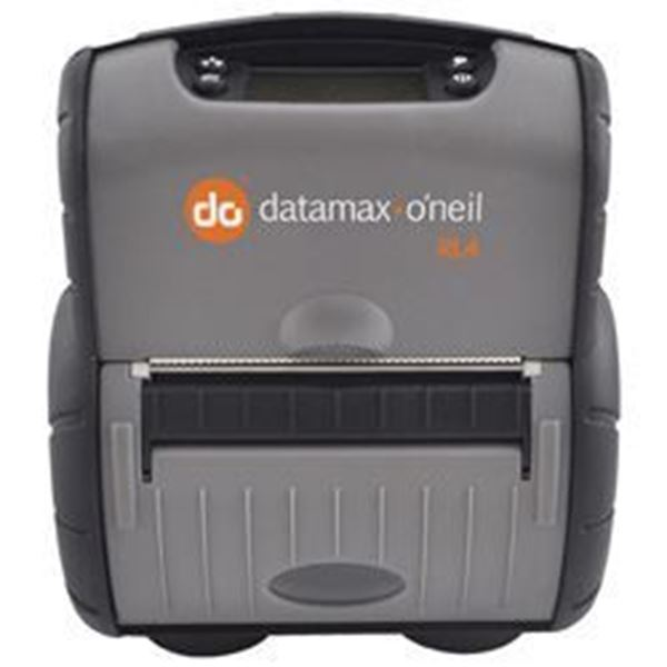 Picture of Datamax  RL4