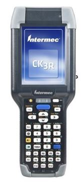 Picture of Intermec CK3R