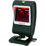 Honeywell Genesis 7580g Area imaging scanner