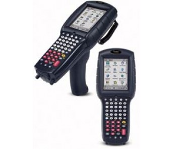 Datalogic  Falcon 4400