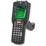 Motorola  MC3190G