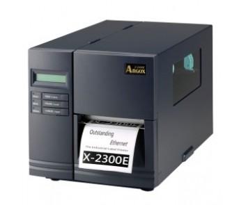Argox X2300E