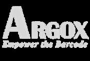 Picture for manufacturer Argox