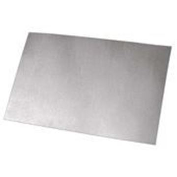 Picture of Presaturated cleaning pads 100mm x 150mm. 25 per box for cleaning printheads.