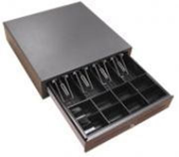 Picture of CD410C - Cash Drawer