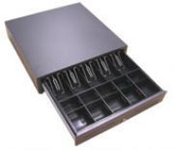 Picture of CD460C - Cash Drawer