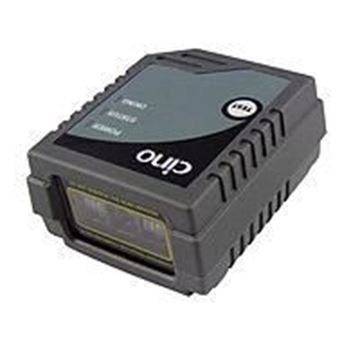 Picture of Cino FM480