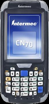 Picture of Intermec CN70