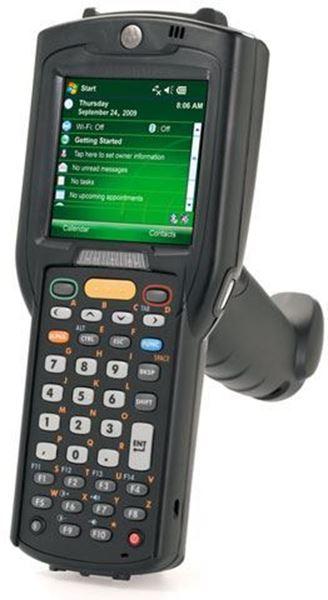 Picture of Motorola  MC3190G